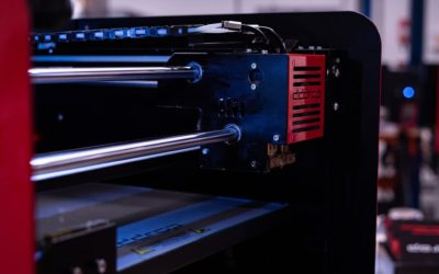 3D print tip: What is delamination and how do you prevent it?